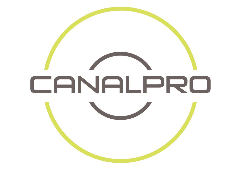 Canalpro